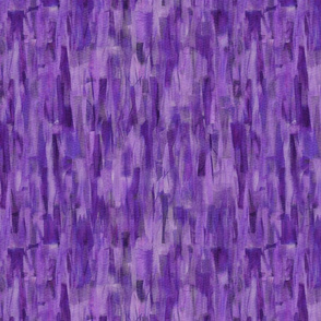 shingle-violet_plum-lavender