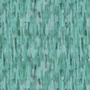 shingle-aqua-teal-pine