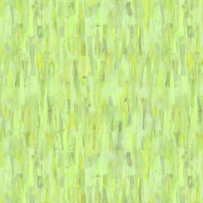 shingle_pistachio_green