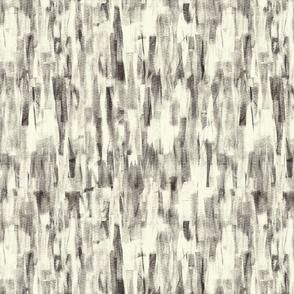 shingle_ivory_charcoal
