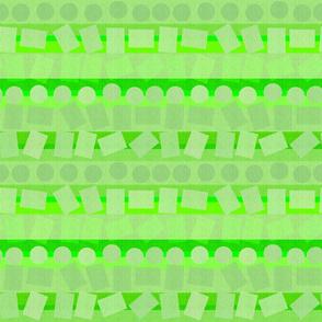 chartreuse_green-horiz