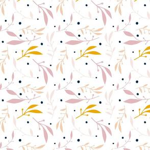 KGD_Eucalyptus_Pink_Magic