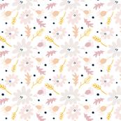 KGD_Seaside_Daisies_Pink