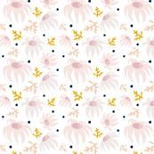KGD_Flannel_Flowers_Pink