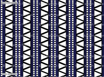Hana-blue-tribel_preview