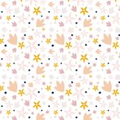 KGD_Petals_Pink