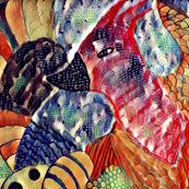 Pattern-172