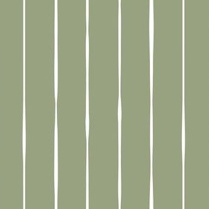 hand drawn_vertical lines vertical stripes striped stripey-46