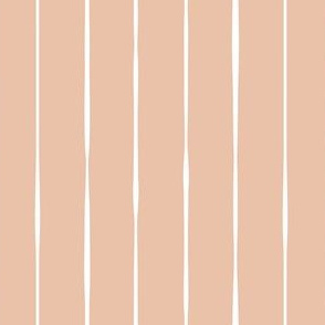 hand drawn_vertical lines vertical stripes striped stripey-47