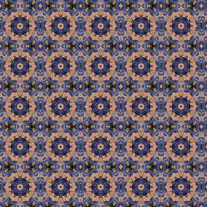 Pattern-173