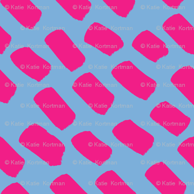 Rrhot-pink-and-light-blue-dashsmall_preview