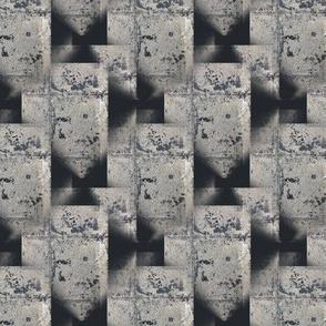 Patio Cement