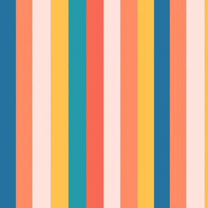 Stripe Multi