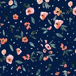 naomi floral