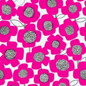 pinkpoppupstem-01