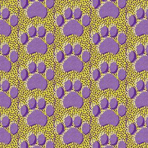 pawple paws