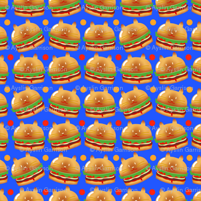 Kittyburgerpattern2_preview