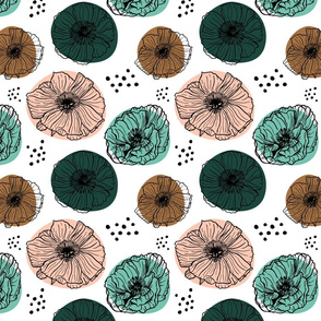 KGD_Poppies_Limited_Palette