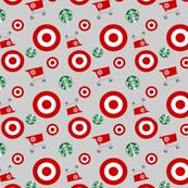 Target Star