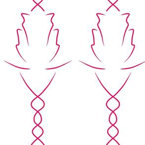 Pink Etnika
