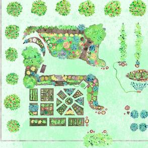 Rrrmoms-garden-merged170_shop_thumb