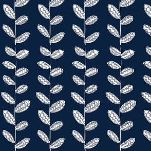 white_leaves_original_tile_navy_large