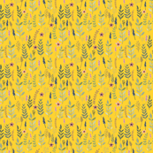 Plant Me Mustard