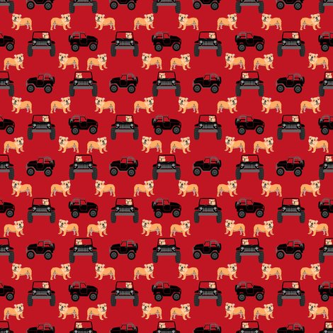 Rreb-jeep-red_shop_preview