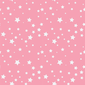 Baby Girl Floral E