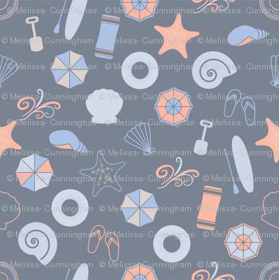 Rrrbeach-birdseye-pattern-org-color_artboard-1-copy-2_preview
