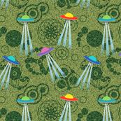 birdeyeviewcropcircles