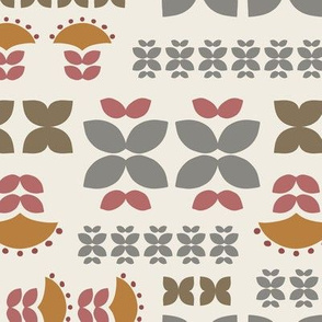 folk-flowers-grid-cream
