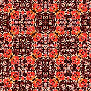 spoonflower1jpgflower