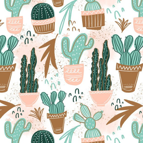 cactus bigger