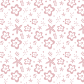 KGD_Blush_Pink_Flowers