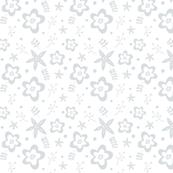KGD_Pastel_Grey_Flowers