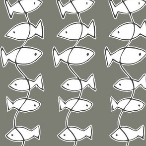 line_fish_original_tile_grey_2