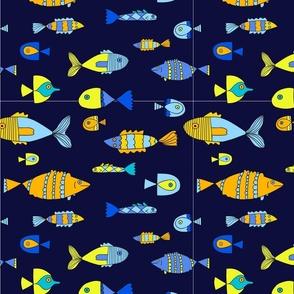 fish design-01