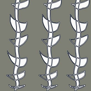 moon_chimes_original_tile_grey