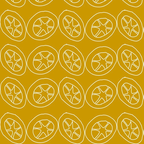 segments_original_tile_mustard