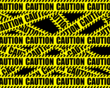 Rrspoonflower-multi-caution-black-bg_thumb