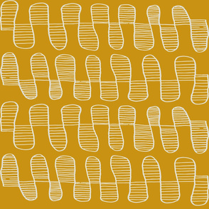 tubler_original_tile_mustard