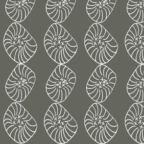 Twissles_grey_original_tile