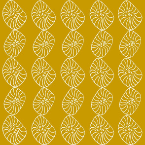 Twissles_original_tile_mustard