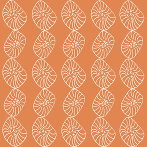 Twissles_original_tile_orange_new