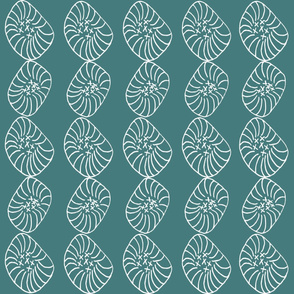 Twissles_original_tile_jade
