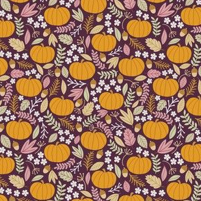 October-plum-small