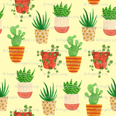 Plant-cream_preview