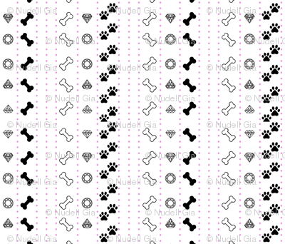 Rdogs_and_diamonds_preview