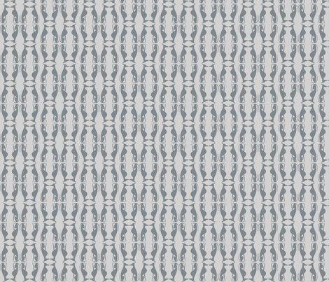 Grey_hound_grey_shop_preview